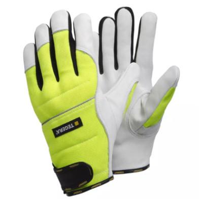 Pilčícke rukavice