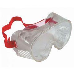 Ochranné okuliare LUX 166F