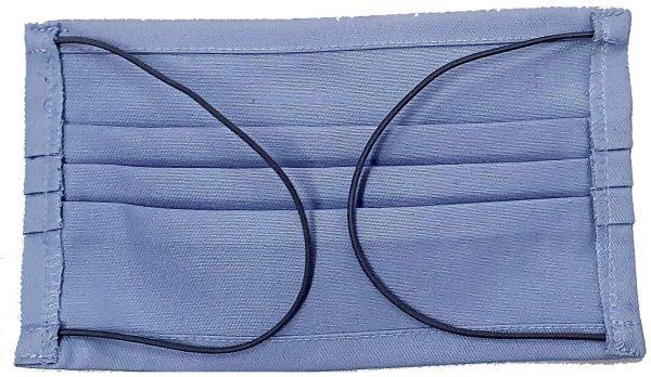 Jednorázové bavlnené rúško TIVO