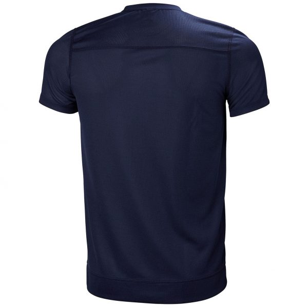 Helly Hansen - LIFA tričko krátky rukáv