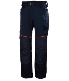 Helly Hansen - Chelsea Evolution montérky