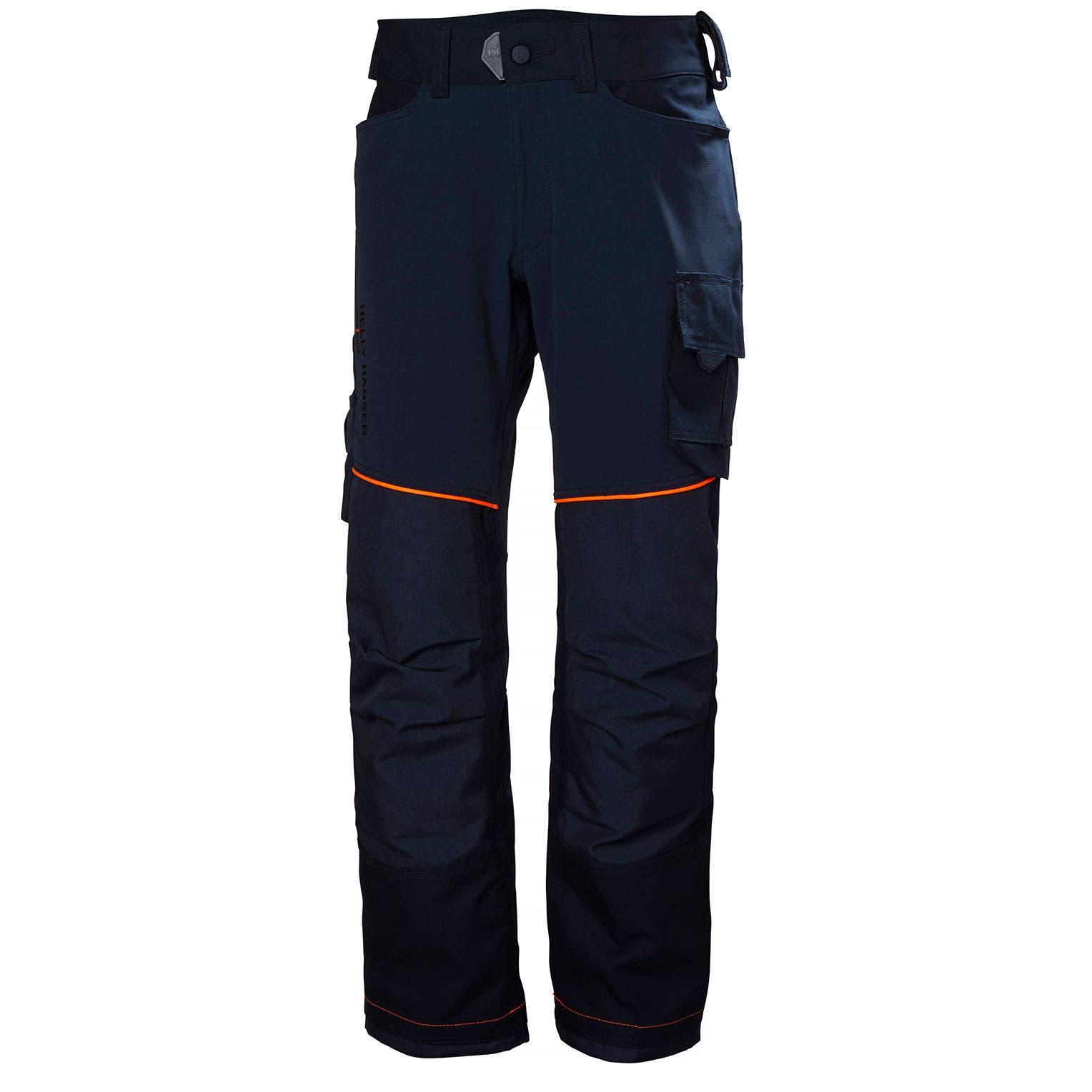 Helly Hansen Work Pants pracovné nohavice