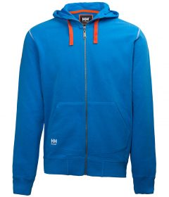 Helly Hansen - Oxford mikina
