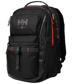 Helly Hansen - Pracovný batoh