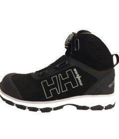 Helly Hansen - Chelsea Evolution členková obuv, BOA
