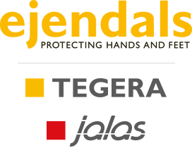 Ejendals Group logo