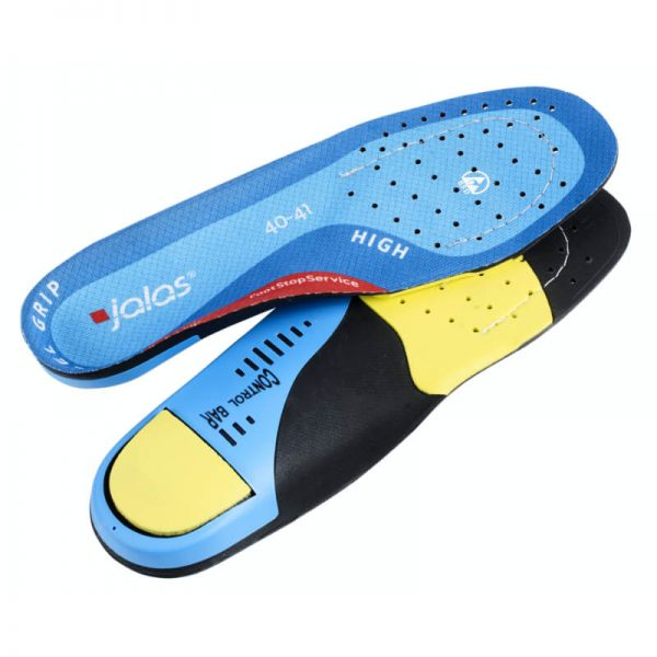Stielky do topánok jalas® - 8709H