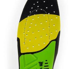 Stielky do topánok jalas® - 8710M