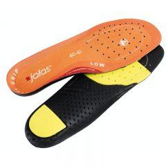 Stielky do topánok jalas® - 8711L