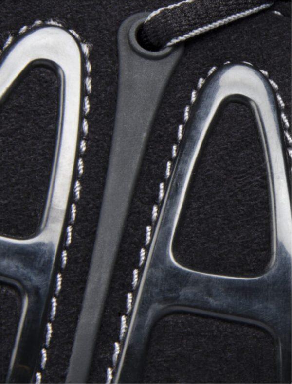 Pracovné poltopánky jalas® - 9568