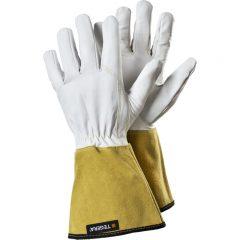 Zváračské rukavice TEGERA 126A