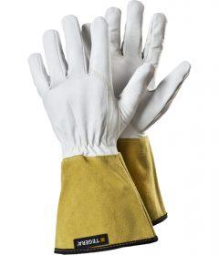 Zváračské rukavice TEGERA® 126A