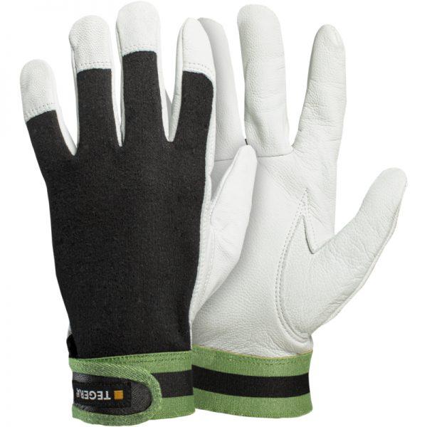 Pracovné rukavice TEGERA® 513