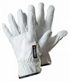 Pracovné rukavice TEGERA® 640