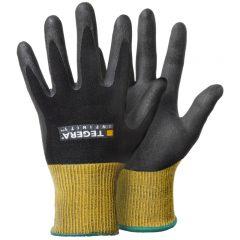 Pracovné rukavice TEGERA® 8800 Infinity