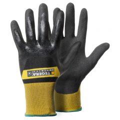 Pracovné rukavice TEGERA® 8803 Infinity