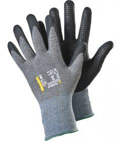 Pracovné rukavice TEGERA® 884A