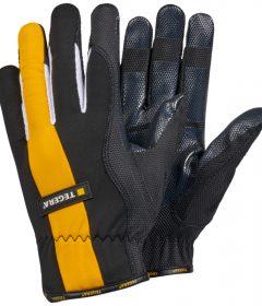 Pracovné rukavice TEGERA® 9102