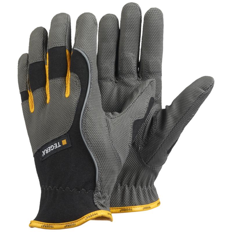 Pracovné rukavice Tegera 9125