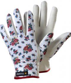 Pracovné rukavice TEGERA® 90014 Tällberg