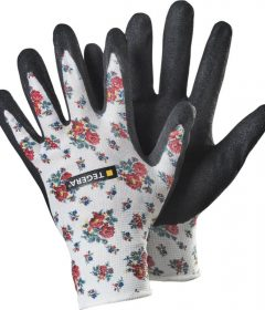 Pracovné rukavice TEGERA® 90030 Tällberg
