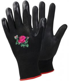Pracovné rukavice TEGERA® 90065 Tällberg