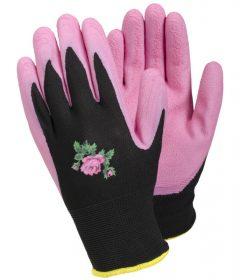 Pracovné rukavice TEGERA® 90066 Tällberg