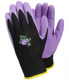 Pracovné rukavice TEGERA® 90067 Tällberg