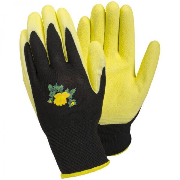 Pracovné rukavice TEGERA® 90068 Tällberg