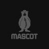 Všetky produkty značky Mascot