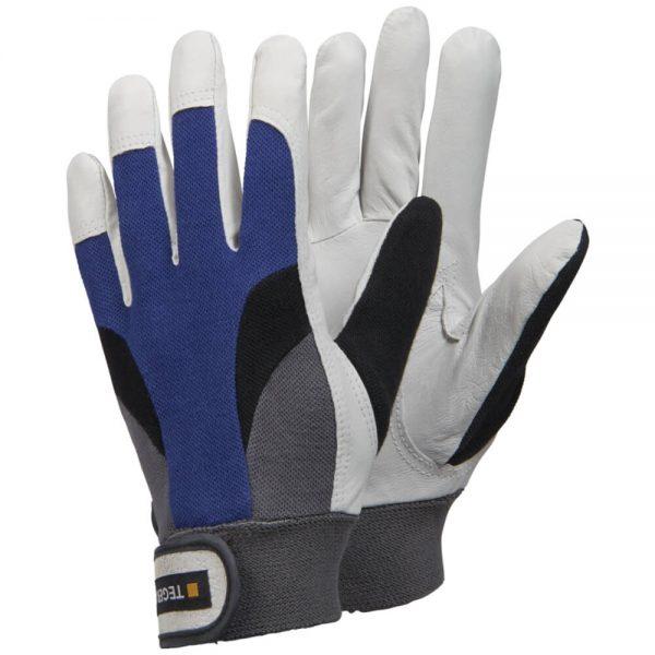 Pracovné rukavice Tegera 113