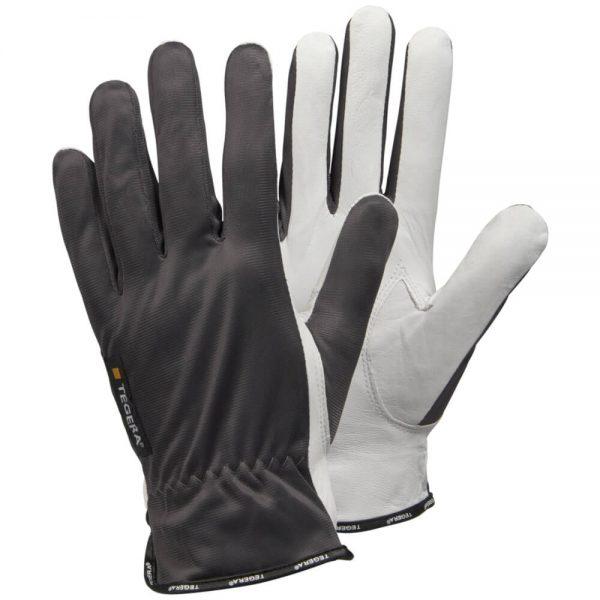 Pracovné rukavice Tegera 114