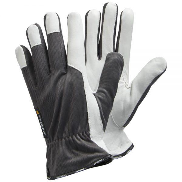 Pracovné rukavice Tegera 115