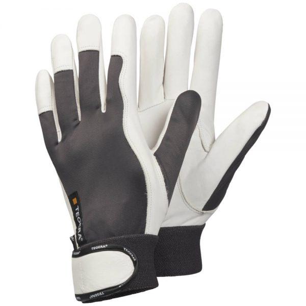 Pracovné rukavice Tegera 116