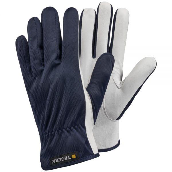 Pracovné rukavice Tegera 124