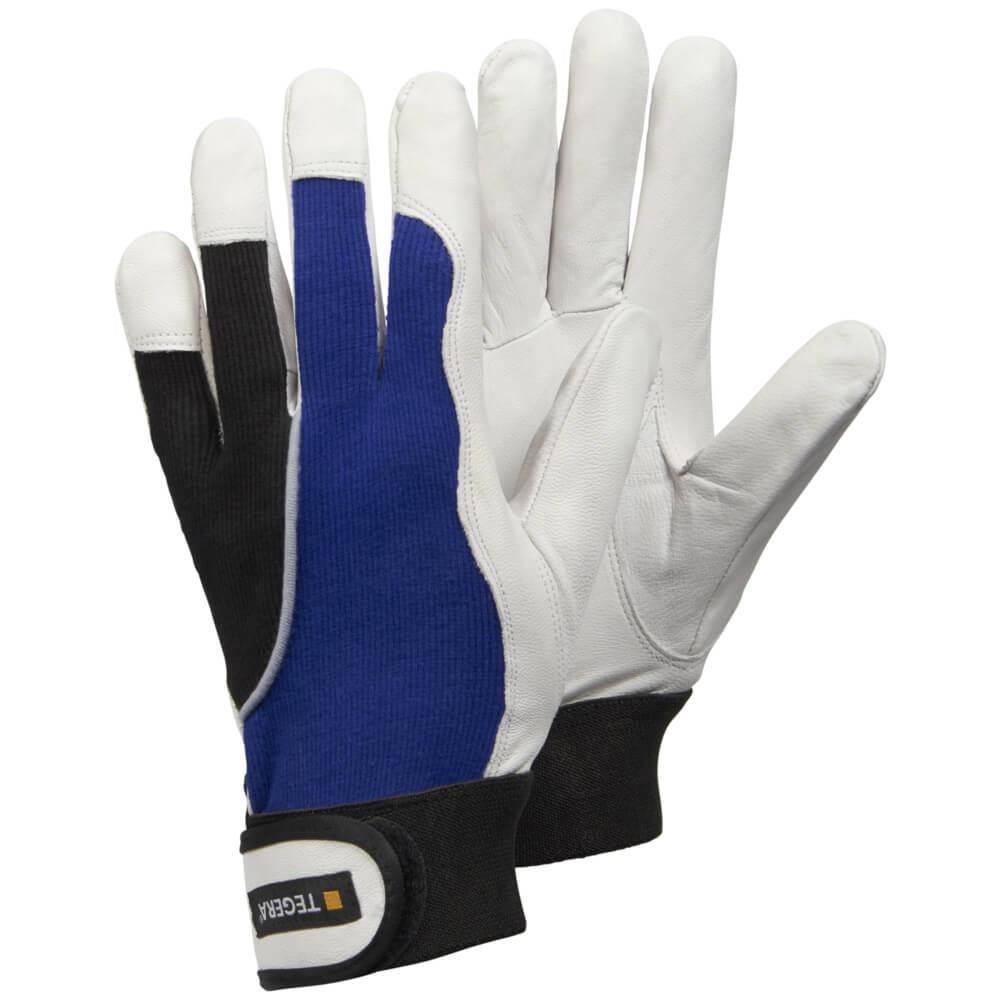 Pracovné rukavice Tegera 13