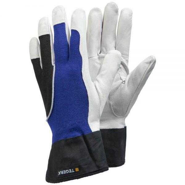 Pracovné rukavice Tegera 14