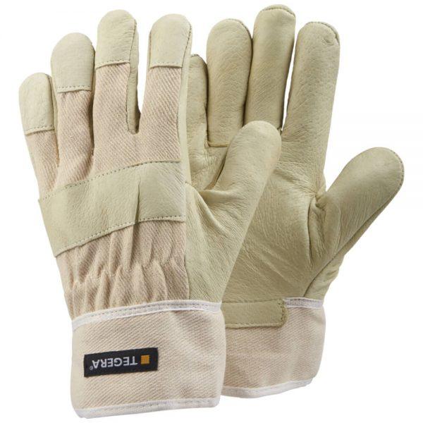 Pracovné rukavice Tegera 189