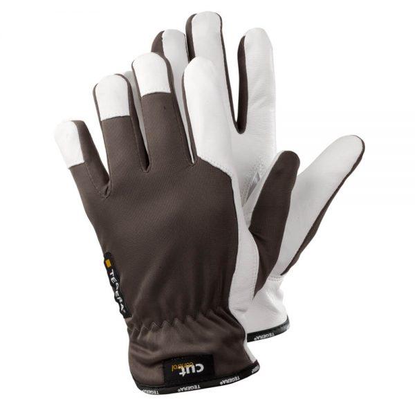 Pracovné rukavice Tegera 215