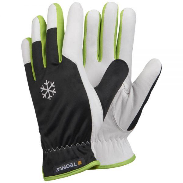 Zimné pracovné rukavice Tegera 235