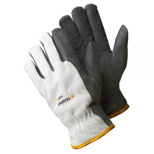 Pracovné rukavice Tegera 256