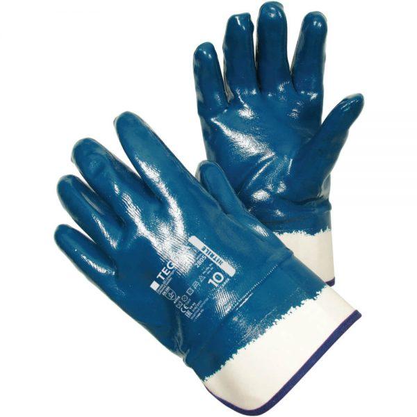Pracovné rukavice Tegera 2805