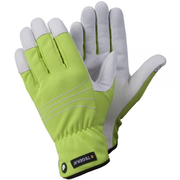 Pracovné rukavice Tegera 290