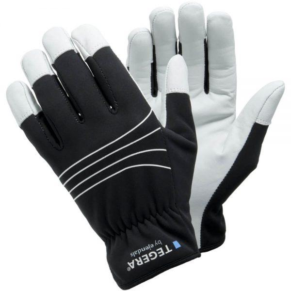 Pracovné rukavice Tegera 294