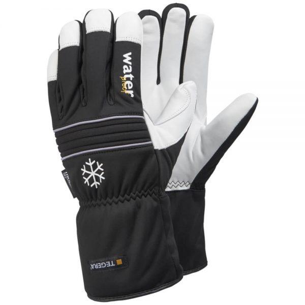 Zimné pracovné rukavice Tegera 296
