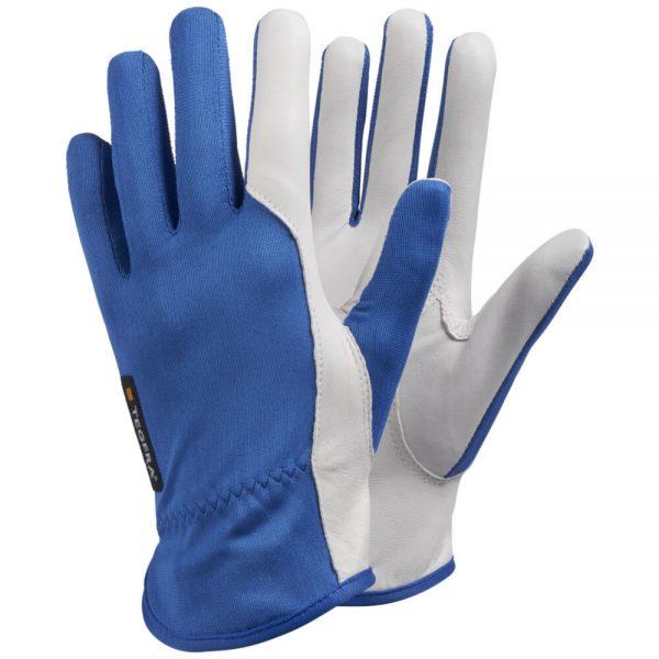 Pracovné rukavice Tegera 30