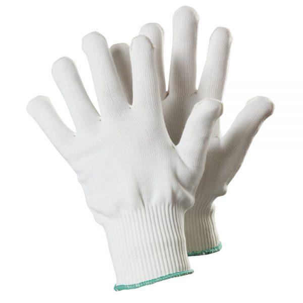 Pracovné rukavice Tegera 310A