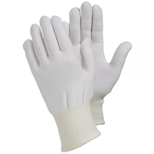 Pracovné rukavice Tegera 311
