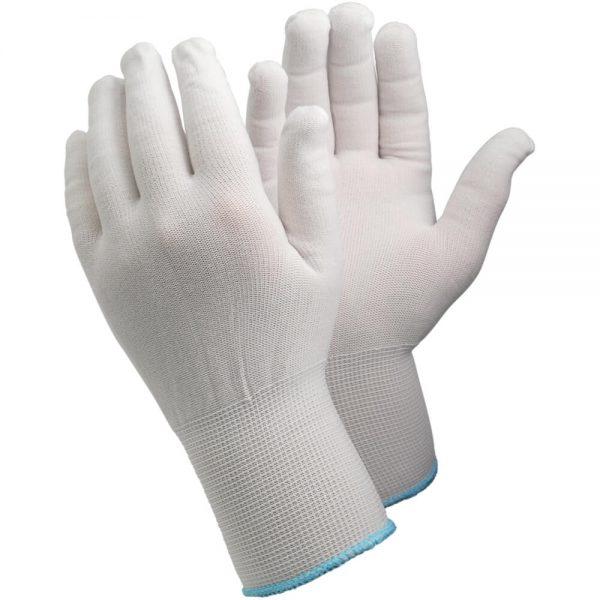 Pracovné rukavice Tegera 312