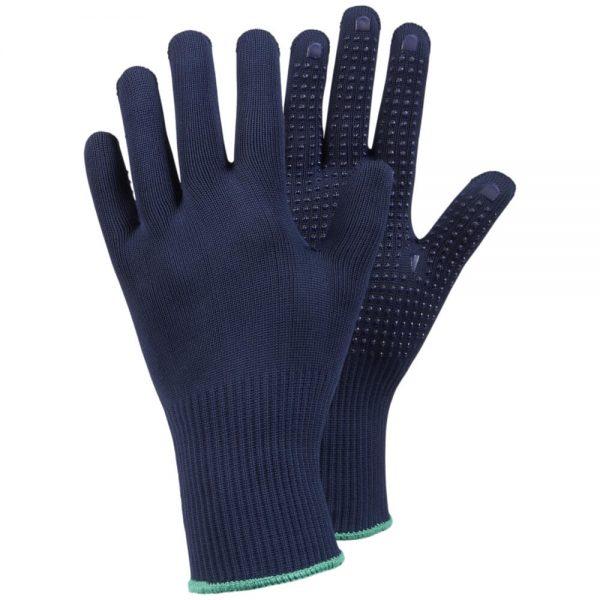 Pracovné rukavice Tegera 318